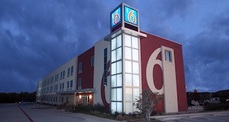 Motel 6: Once an American Brand, now going Global
