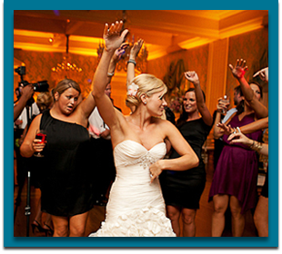 Tips For Hiring THE PROPER Professional DJs For Your Wedding