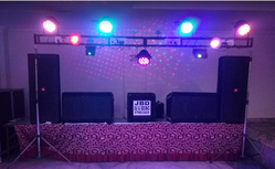 Common wedding dj flaws to avoid